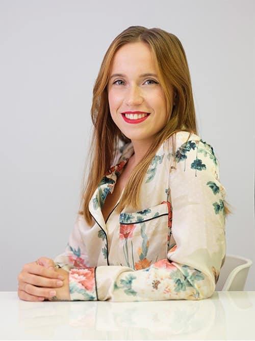 Andrea Lalaguna