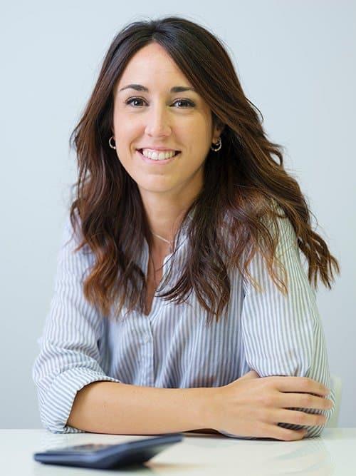 Leticia García