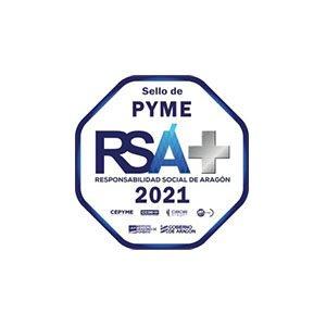 sello rsa 2021 pyme 250px Quiénes somos